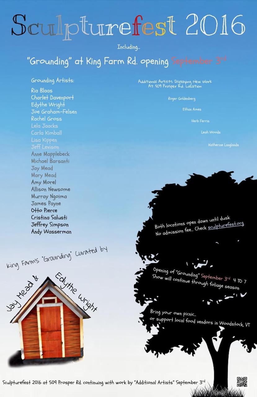 king-farm-poster