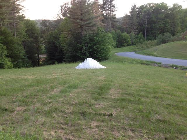 lawn-sculpture-1