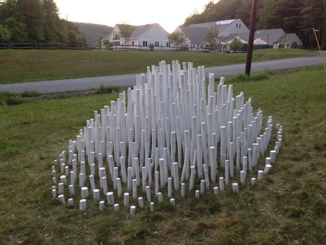 lawn-sculpture-2